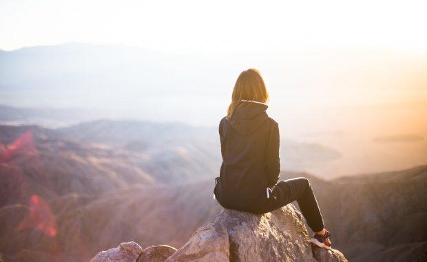 optar por sucesso ou felicidade?