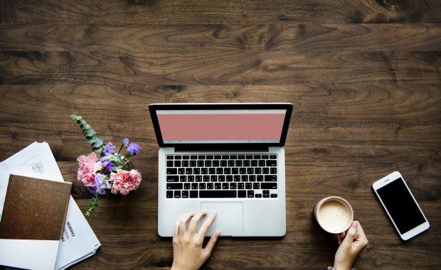 Guia para gerar rendimento passivo online