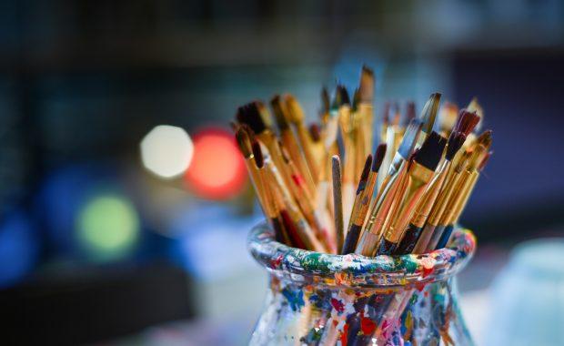 transformar um hobby num negócio