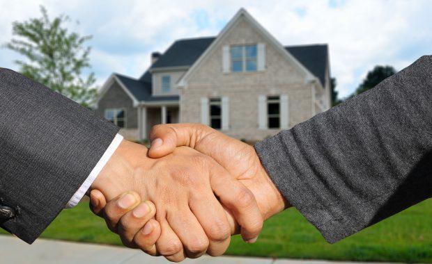 Renegociar creditos de habitação