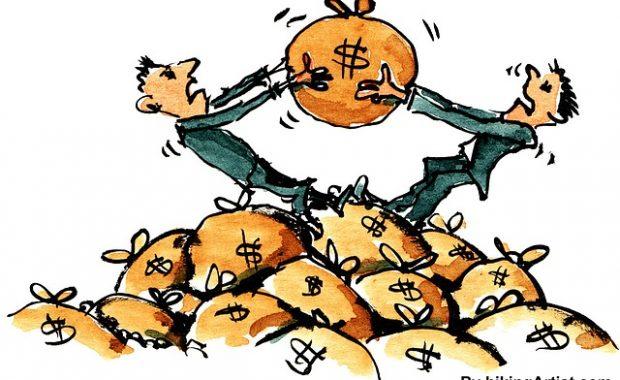 preparar para uma crise financeira