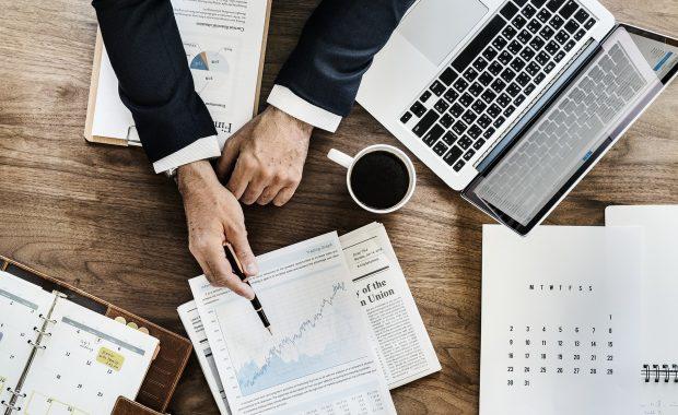 regras essenciais de investimento