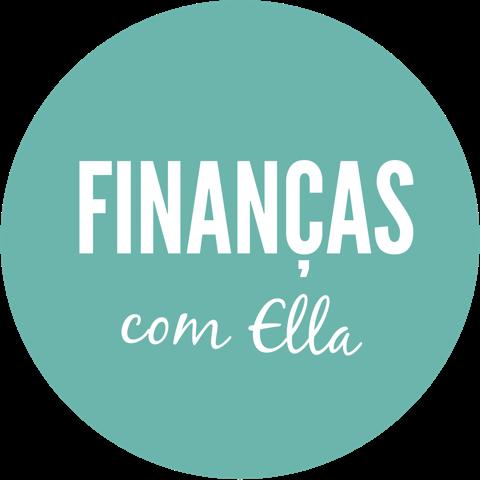 Finanças com Ella