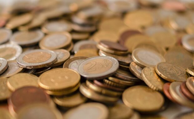Investimentos de baixo risco