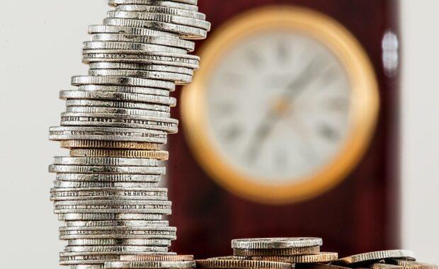 atingir a independência financeira