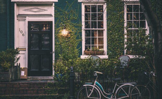 poupar dinheiro no crédito de habitação