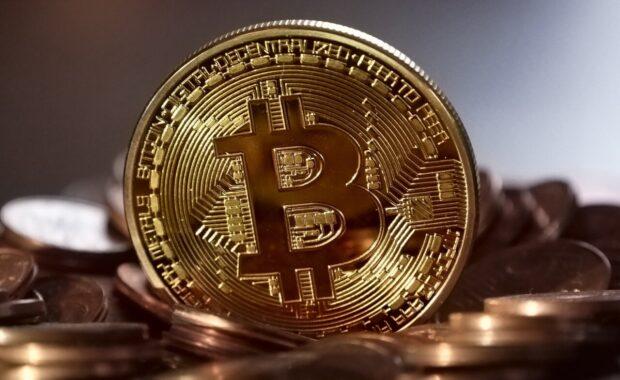 investir em criptomoedas